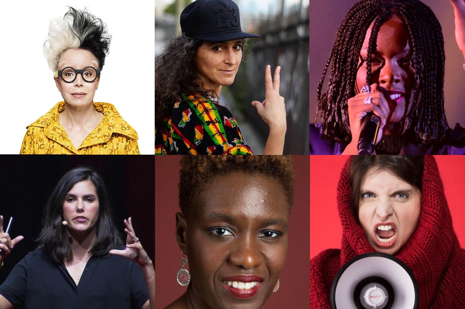 festival-feministe